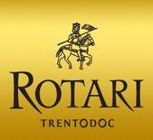 罗塔里酒庄Rotari