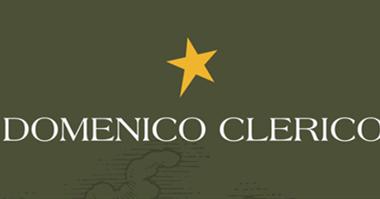 现代流派代表——克莱里科酒庄