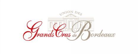 波尔多特级葡萄酒联合会成员名单