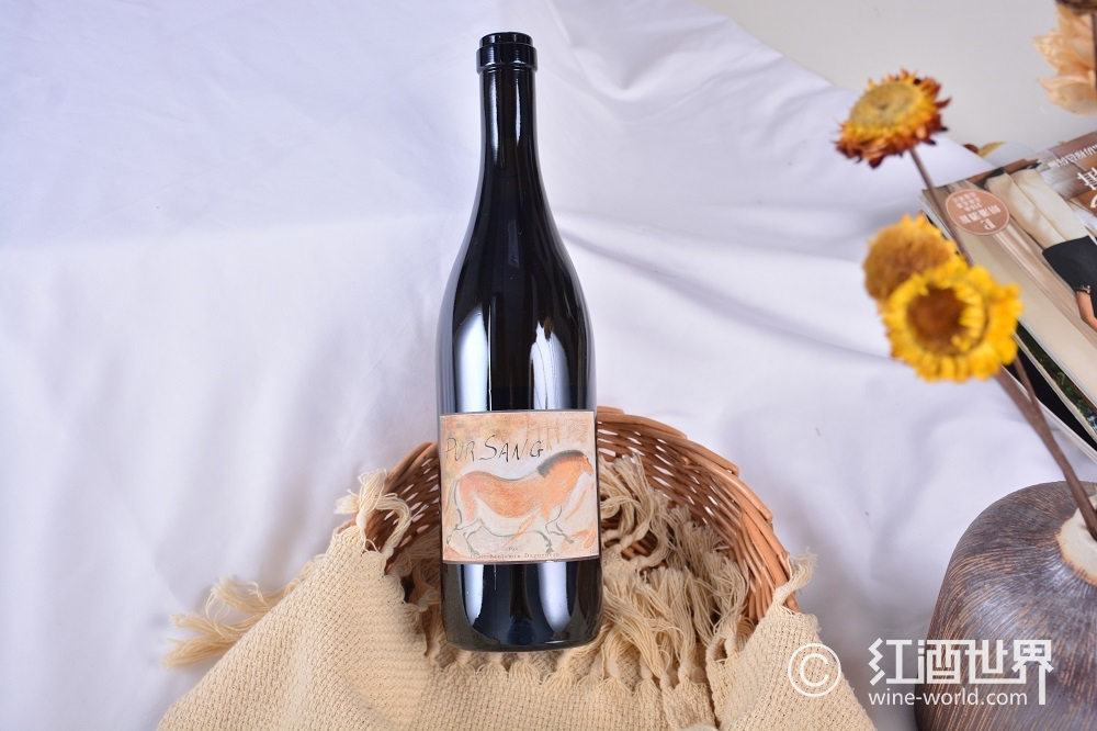 达高诺酒庄:卢瓦尔河谷的杰出代表
