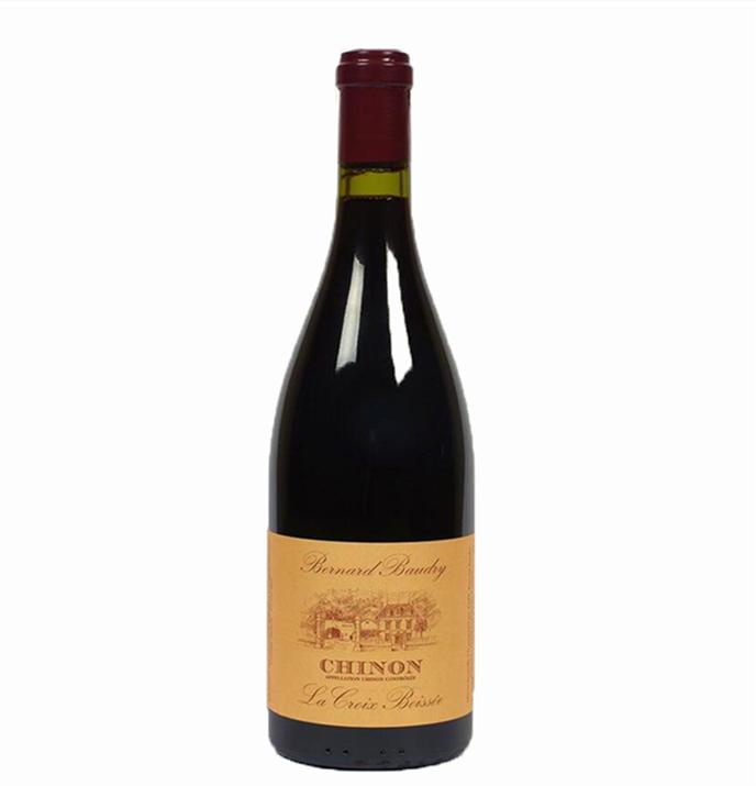 100%品丽珠葡萄酒的百分百魅力