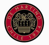 德马丁诺酒庄