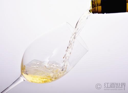 里奥哈白葡萄酒或成新期待?