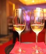 喝酒过多对身体的影响