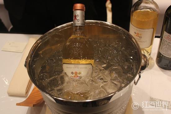 这些饮酒工具,葡萄酒达人必备!