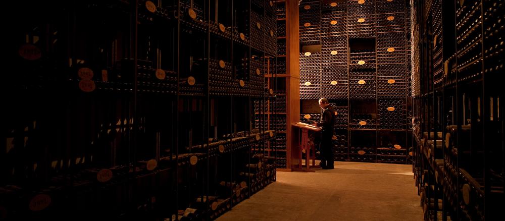波爾多1945:卓越年份造就非凡酒款