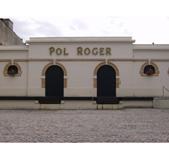 宝禄爵香槟Champagne Pol Roger