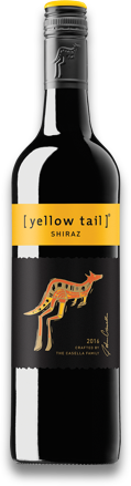用动物图案做酒标的都是便宜酒吗?