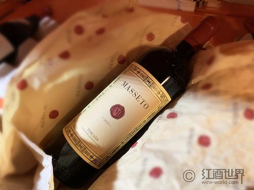 意大利葡萄酒,不止ABBBC