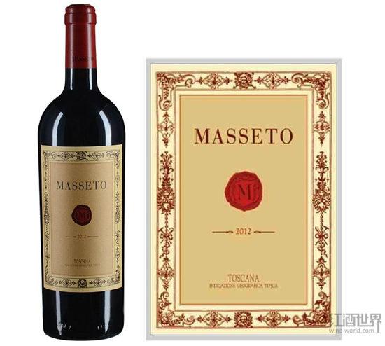 了解意大利葡萄酒,从这里开始