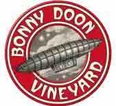 邦尼顿酒庄(Bonny Doon Vineyard)