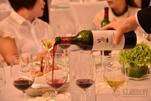 法国对阵意大利,失去世界最顶级葡萄酒生产国宝座