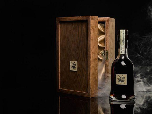 红酒世界一周资讯回顾:9月25日至9月30日