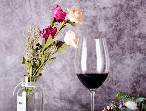 """最""""玄乎""""的葡萄酒概念——酒体"""