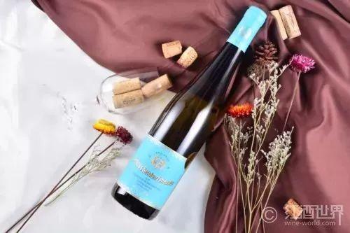 母亲节佳酿献礼指南:分享过心跳,亦当分享美酒