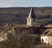 皮耶侯奇酒庄Domaine Prieure Roch