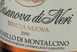 意大利十大最受欢迎葡萄酒