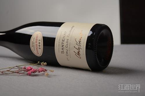 考古学家证实:葡萄酒的历史可追溯至8000年前