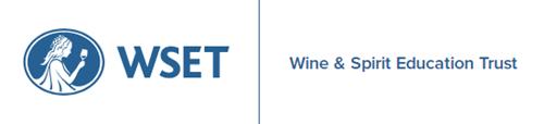 葡萄酒培训指南之品酒师认证