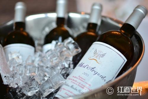 喝不完的葡萄酒該如何保存?