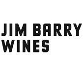 金百利酒庄Jim Barry