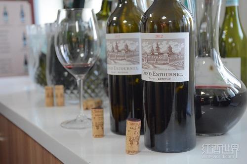 """怎么样的葡萄酒才能称为""""口感平衡""""?"""