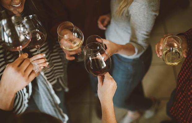 葡萄酒爱好者的必要装备