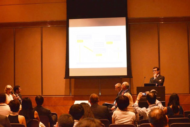 Vinexpo:亚洲买家对波尔多名庄热情不减