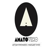 阿玛托酒庄(Amato Vino)