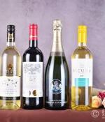 学海拾趣:关于葡萄酒的27个要点