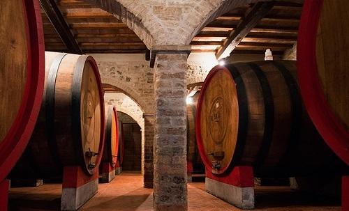 常见酿酒工艺如何影响葡萄酒的风格?