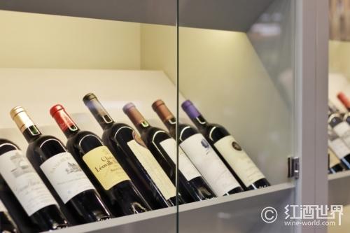 送禮就送葡萄酒:5步教你購酒送禮