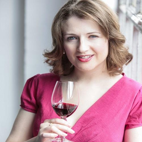 2013年全球新诞生8名葡萄酒大师