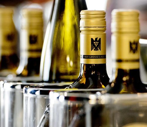 德国雷司令,一种葡萄酒的千姿百态