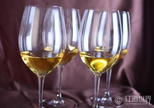 现在,西西里岛葡萄酒正在复兴