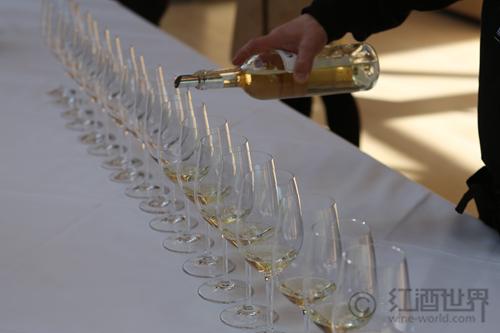 如何提高葡萄酒品鉴能力?