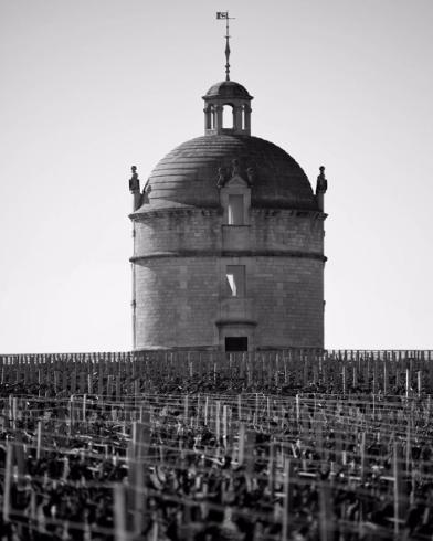 拉图酒庄发布2013年正牌酒以及2015年副牌酒