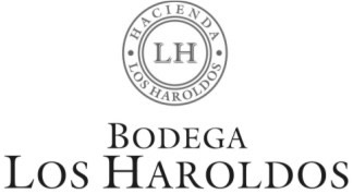 哈洛尔多斯酒庄(Los Haroldos)