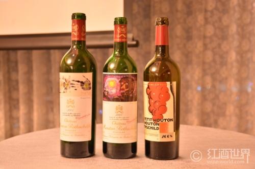 葡萄酒最宜在天黑后飲用?