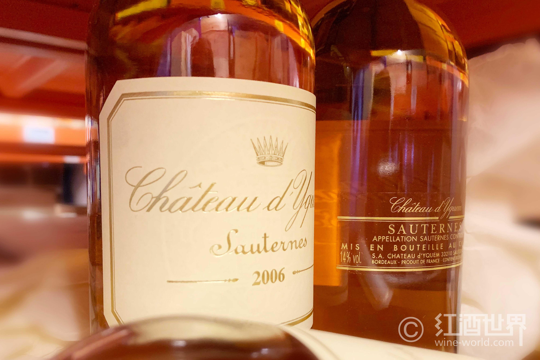初识红酒,为什么要从波尔多开始?