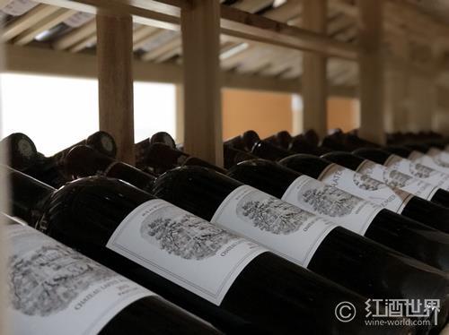 凯文·兹拉利与《世界葡萄酒全书》