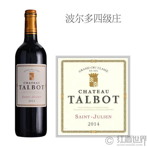 葡萄酒性价比之争:价格=质量?