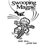 降鹊酒庄(Swooping Magpie)