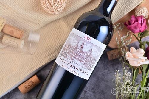 揭秘:他们为何要窖藏葡萄酒?