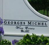 乔治·米歇尔酒庄Domaine Georges Michel
