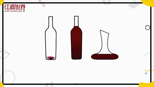 葡萄酒有沉淀,还能不能喝?