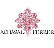 菲麗酒莊Achaval Ferrer