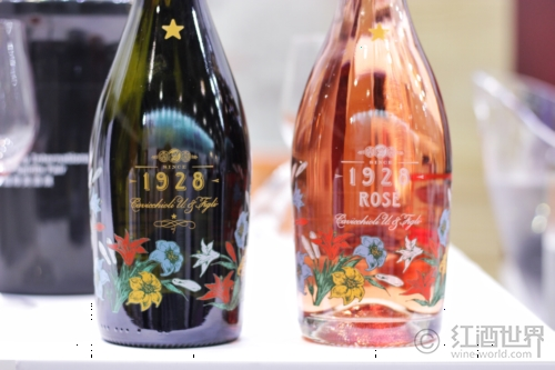 葡萄酒开瓶后能保存多久?