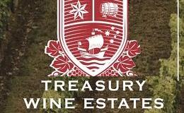 全球酒业巨头之财富酒业集团