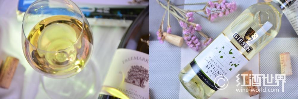 葡萄酒品鉴之酒体